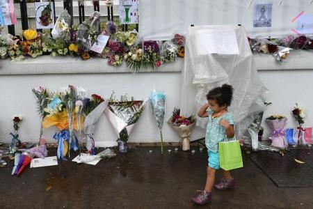 Despite terror attacks, Paris still beckons for Singapore tourists
