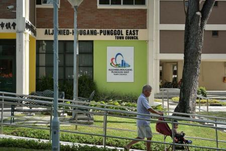 Strong contacts lead to scoop on AHPETC saga