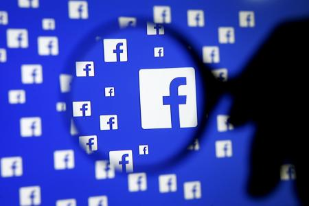 British MPs slam social media over extremist posts