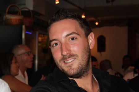 American stuntman dies after brawl in Boat Quay bar