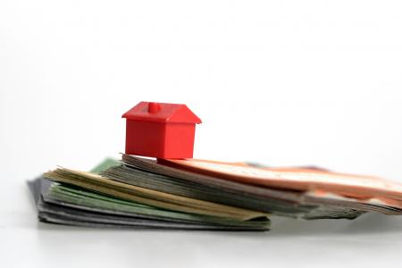 Rise in home loan interest rates may hit him bad