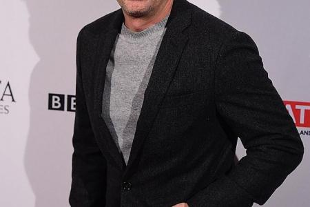 "The M Interview - Mark Ruffalo: ""The script has to move me"""