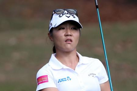 World's top 10 for Women's Champions event in S'pore