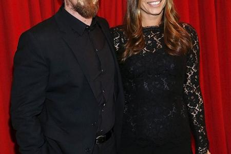 The M Interview: Christian Bale leaves his finances in the hands of his wife