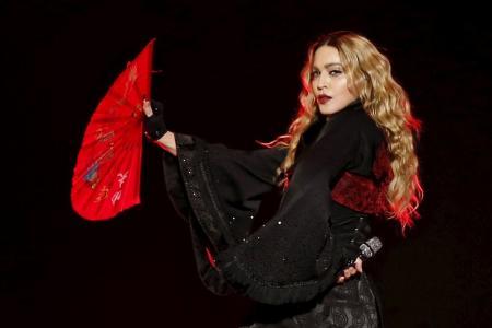Local DJs battle: Is Madonna still the Queen of Pop?