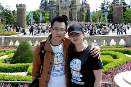 Man kills married lover and himself at Yishun flat