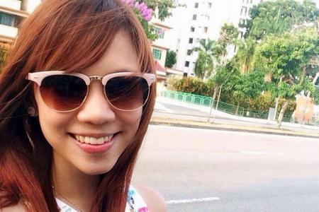 Woman dies after TCM massage