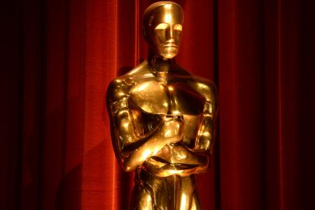 The Oscars 2016: Check here for live updates!