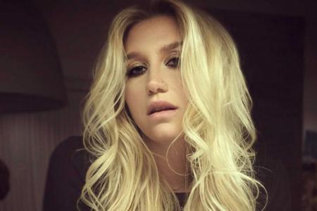 Kesha v Dr Luke