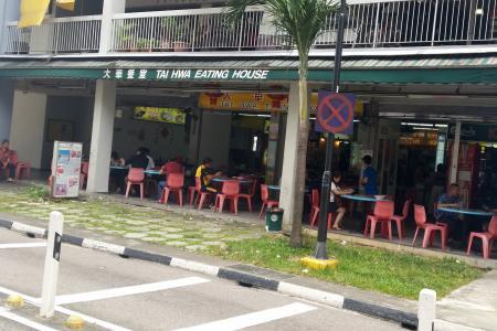 Man jailed for splashing corrosive liquid on colleague