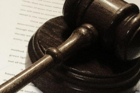 Court of Appeal dismisses drug trafficker's 11th-hour bid to stop execution