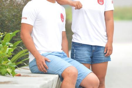 Sailing duo eye top-10 finish in Rio