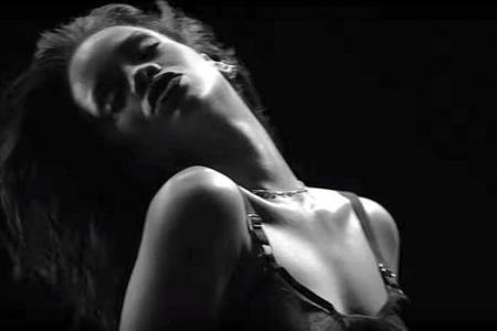 Must-see MVs: NSFW Rihanna
