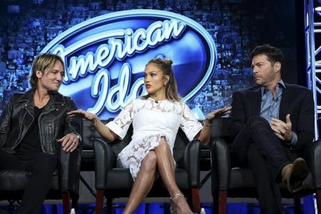 The M Interview: JLo rules small screen with new TV show
