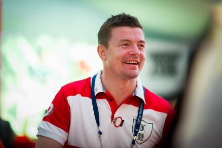 Rugby greats: Watch out for the Americans in Rio