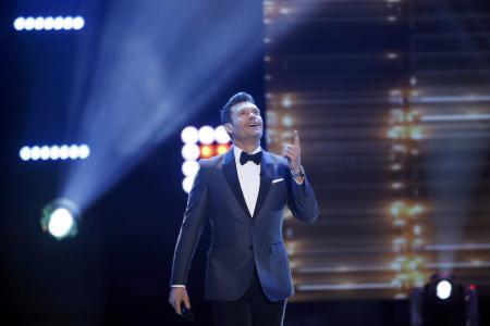 American Idol says goodbye with Season 15 finale