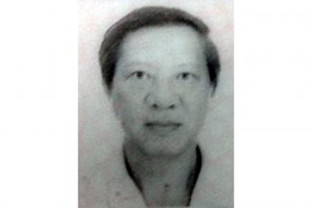 Singapore man dies after 10-storey fall in Bangkok