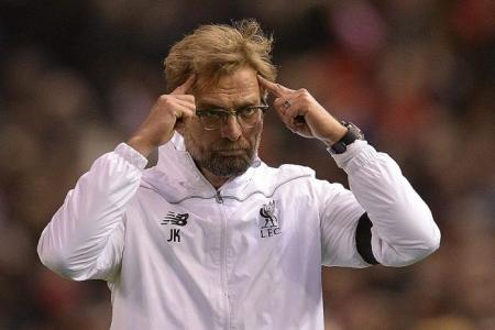 Liverpool's 4-3 win over Borussia is another Istanbul moment, says Richard Buxton