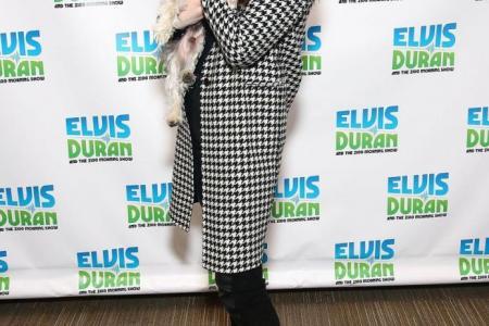Oscar-nominated Hailee Steinfeld embarks on pop music career