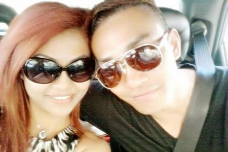 Shangri-La shooting was act of 'lawful killing'