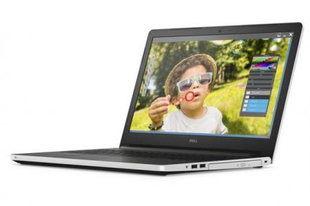 Pick your laptop for under $1,000