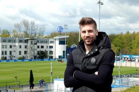 City can stun Real, Nastasic tells Richard Buxton