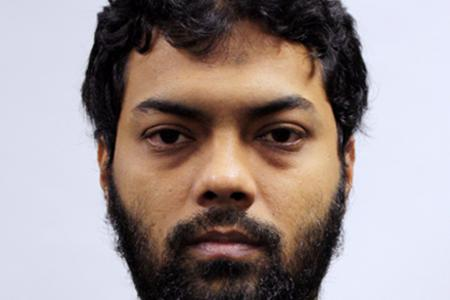 8 Bangladeshis detained under ISA for terror links