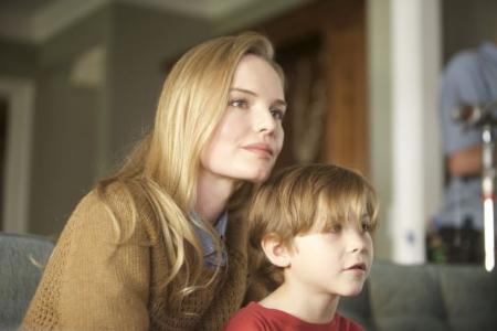 Movie Review: Before I Wake (PG13)