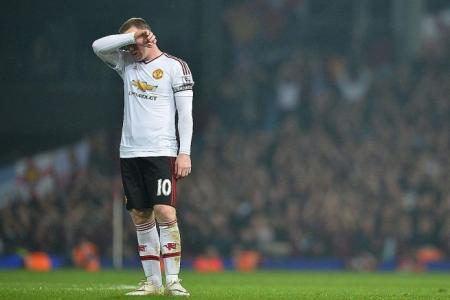 Why Man United need top four more than City