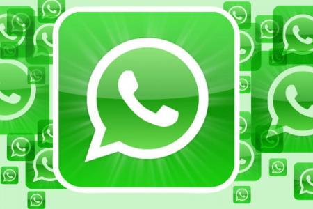 How to WhatsApp like a pro