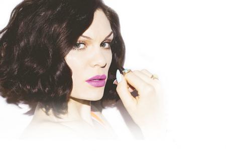 Win Jessie J Showcase tickets