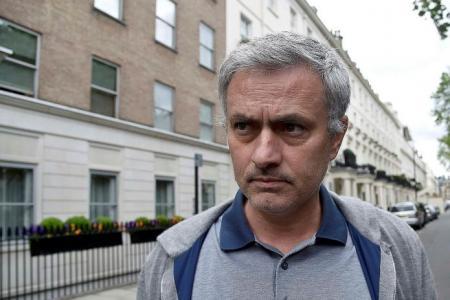 Mourinho will be a breath of fresh air, says Gary Lim