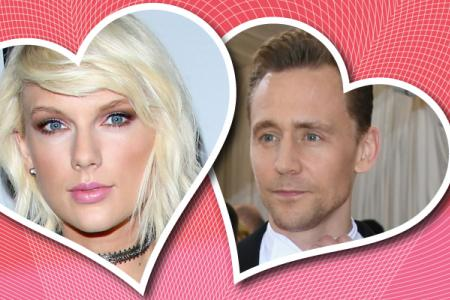 Hiddleswift: The Singapore reaction