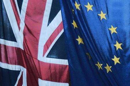 Brexit: When fear triumphs over reason