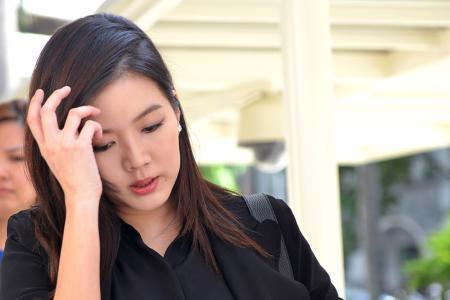 Rui En fined $700, no driving ban