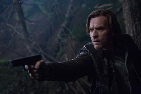 Win Our Kind Of Traitor movie passes