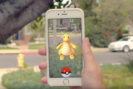 Local firm sacks man for Pokemon outburst criticising Singapore