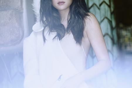 Win a chance to meet Selena Gomez up close!