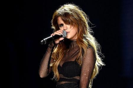 Love Selena like a love song