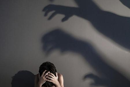 Man jailed for sexually assaulting niece, 10