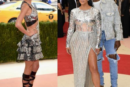 Taylor/Kanye Feud: Stop playing the victim, Taytay