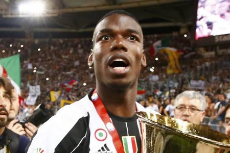 8 things that put Paul Pogba's £100m transfer fee into context