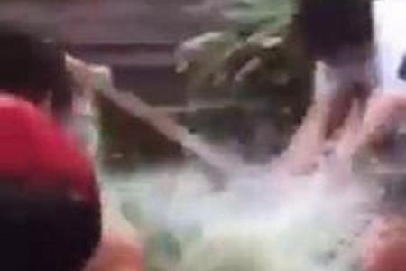 NUS student dunking video was last straw