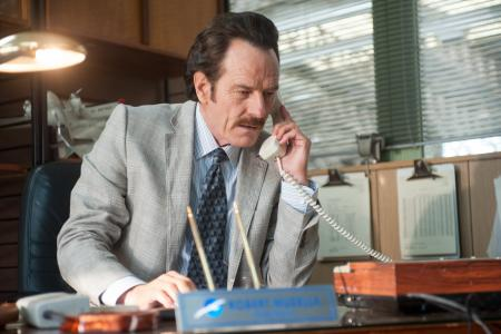 Movie Review: The Infiltrator (M18)