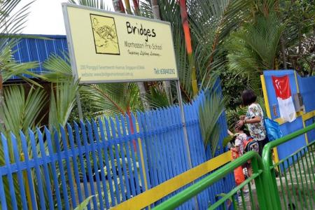 Second case of pre-school teacher diagnosed with TB