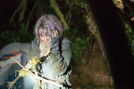 Movie Review: Blair Witch (NC16)
