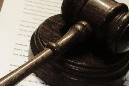 Man found guilty of abduction, rape