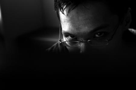 How tweens get recruited to become hackers