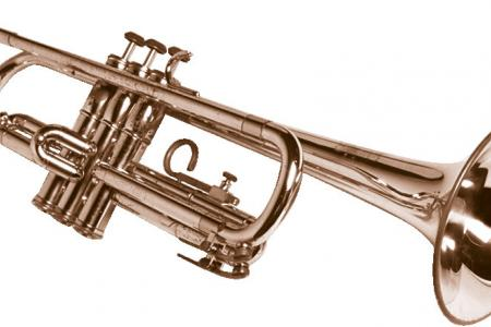 Be careful, social media can turn your voice into a Trumpet
