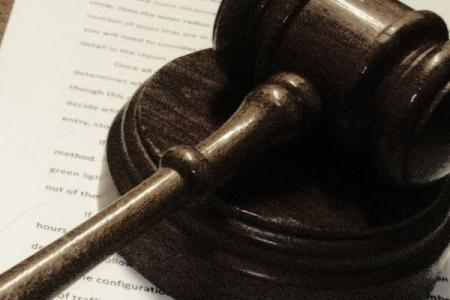 Retiree on trial for sexually assaulting 12-year-old boy